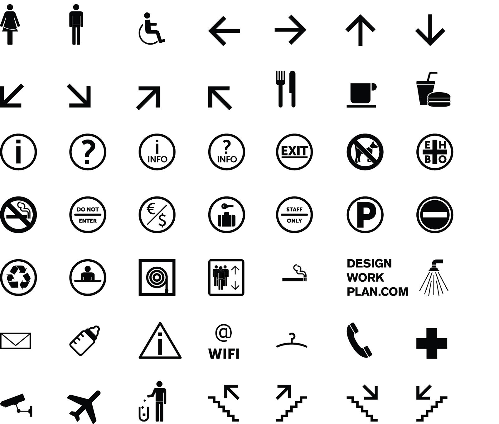 symbol alt 0169 copyright symbol alt 0174 registered trademark symbol