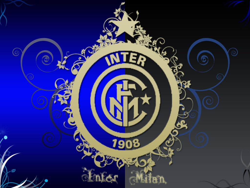 Inter milan fc wallpaper hd hd wallpapers backgrounds for Inter designing