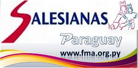 FMA PAR - website