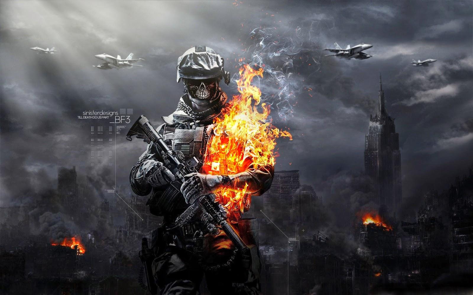 tải hình nền game 3d mới nhất