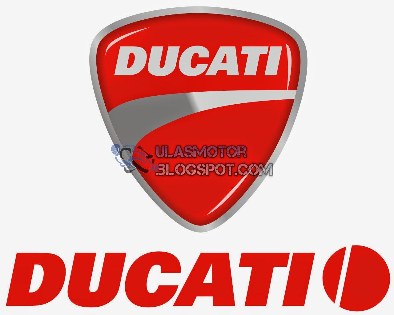 http://ulasmotor.blogspot.com/