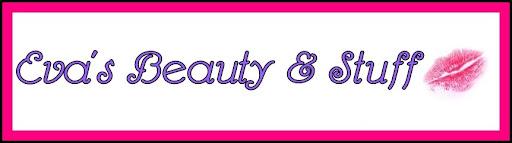 Eva's Beauty & Stuff