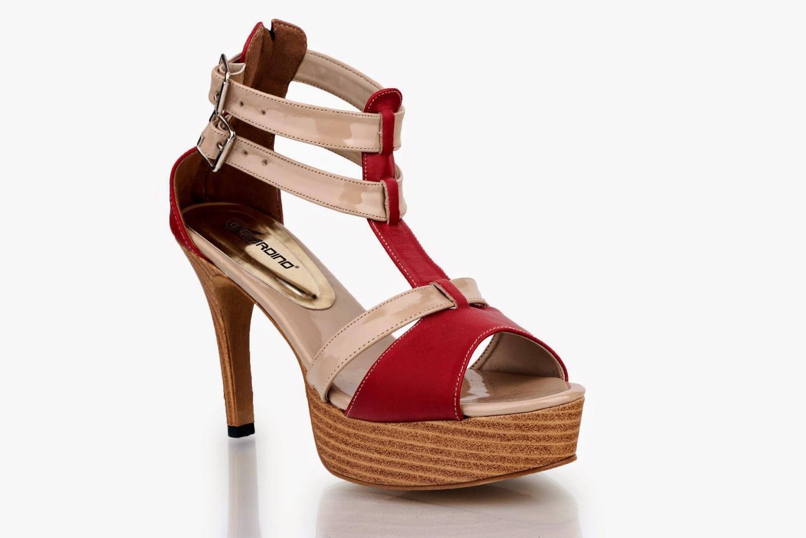 Jual SandL High Heels , Grosir SandL High Heels , SandL High Heels  Murah, SandL High Heels  Murah 2014