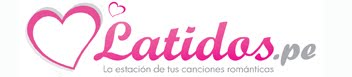 Radio Latidos.pe