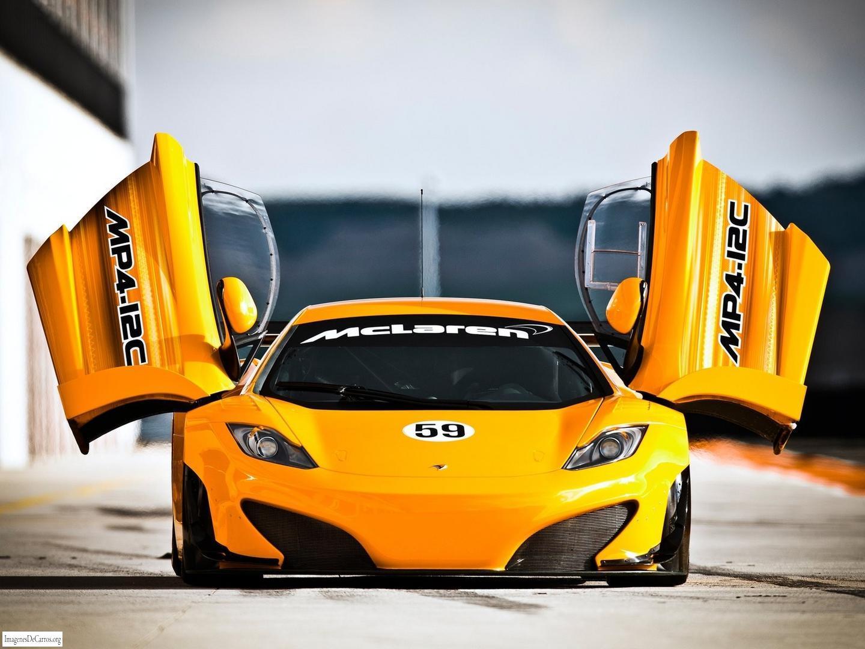 Car Town Racing