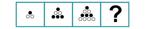 Abstract Reasoning 19