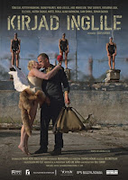 Kirjad Inglile (2011) online y gratis