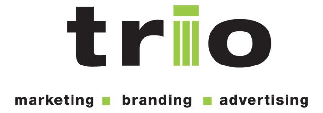 Trio Agency