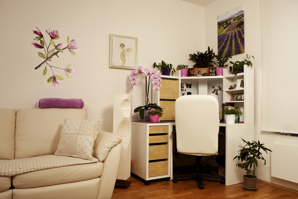 how to organise your living room according to feng shui guest post by amber amber collins feng shui