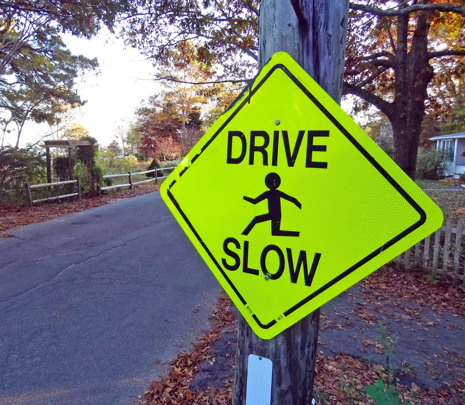 the importance of defensive driving It is an obvious legal requirement that before you hit the road in your car, you must have gone to a certified driving school, met the required standards by passing.