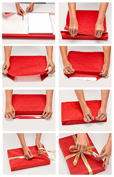 Идеи для подарка своими руками легкие