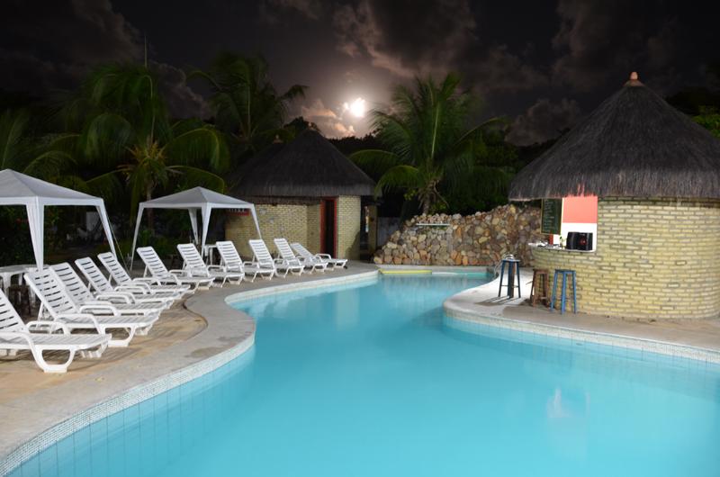 Viagem hot is com descontos for K sol piscinas