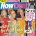 Now Diet Magazine -  April 2013