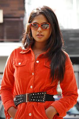 bindhu madhavi actress pics
