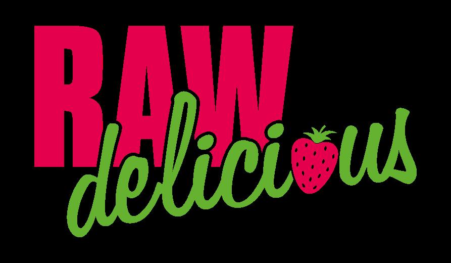 Rawdelicious