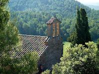 Sant Vicenç de Vilarassau