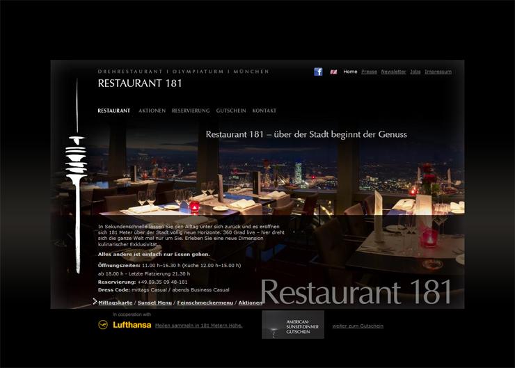https://www.restaurant181.com/
