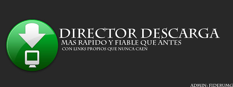 ..::Director Descarga::..
