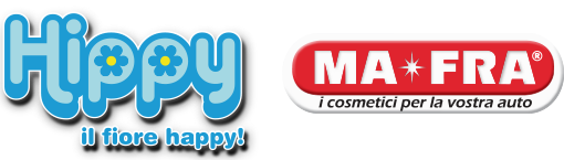 Ma-Fra Hippy