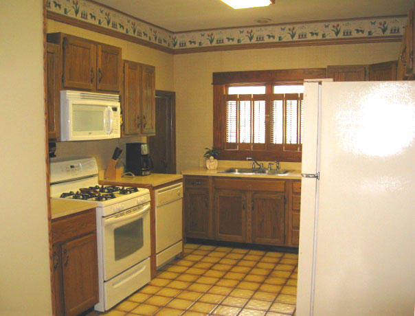 German Jello Salad Planning A Kitchen Remodel Using The 48D Model Simple Planning A Kitchen Remodel Model
