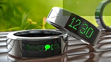 hover_share Smarty-ring-gadget