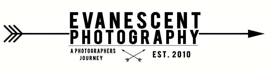Evanescent Photography