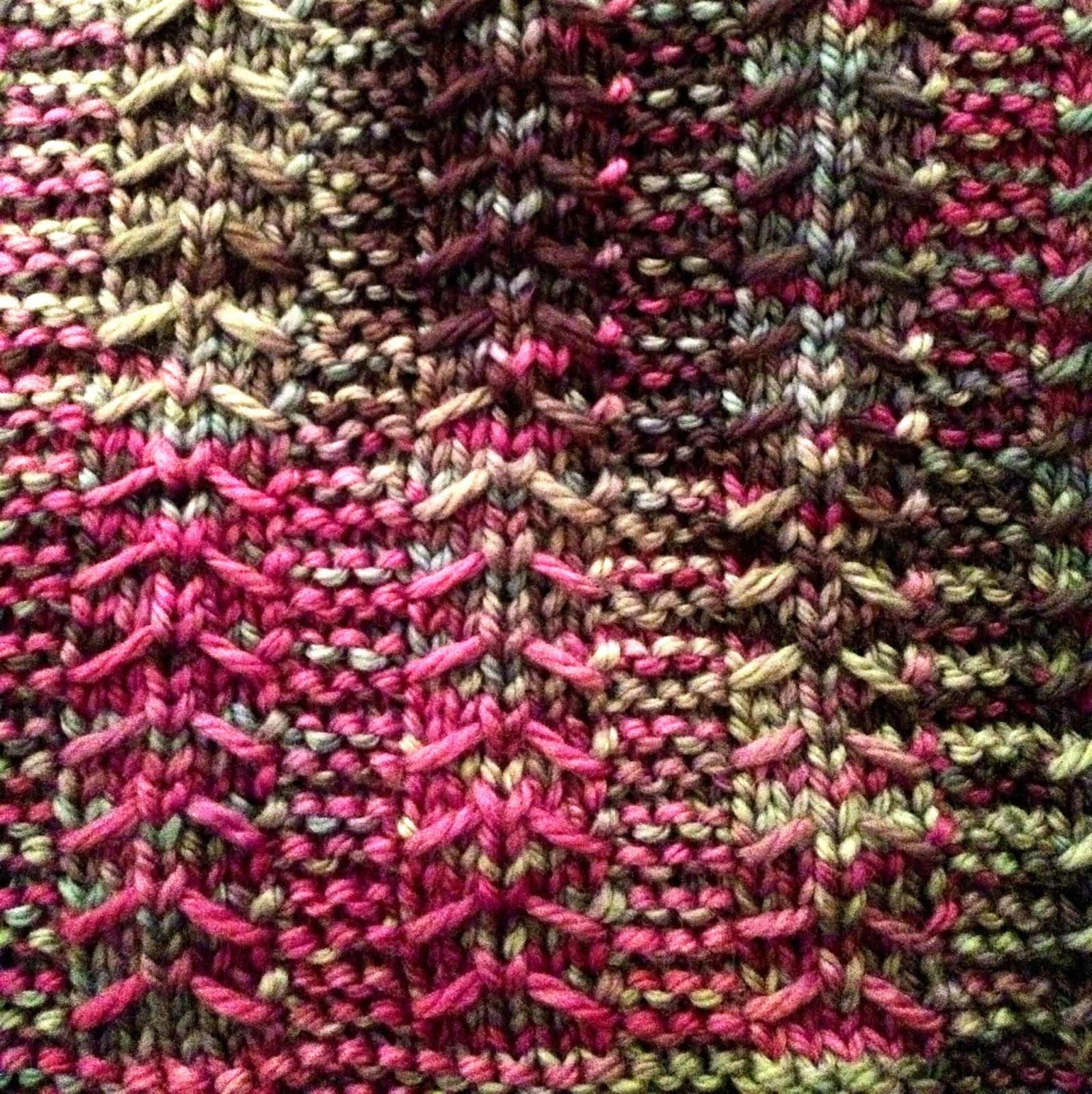 Jimmy Beans Wool Blog: Royal Baby KAL/SAL Week #6