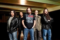 Free Download Song Dream Theater - Honor Thy Father.Mp3 Guide