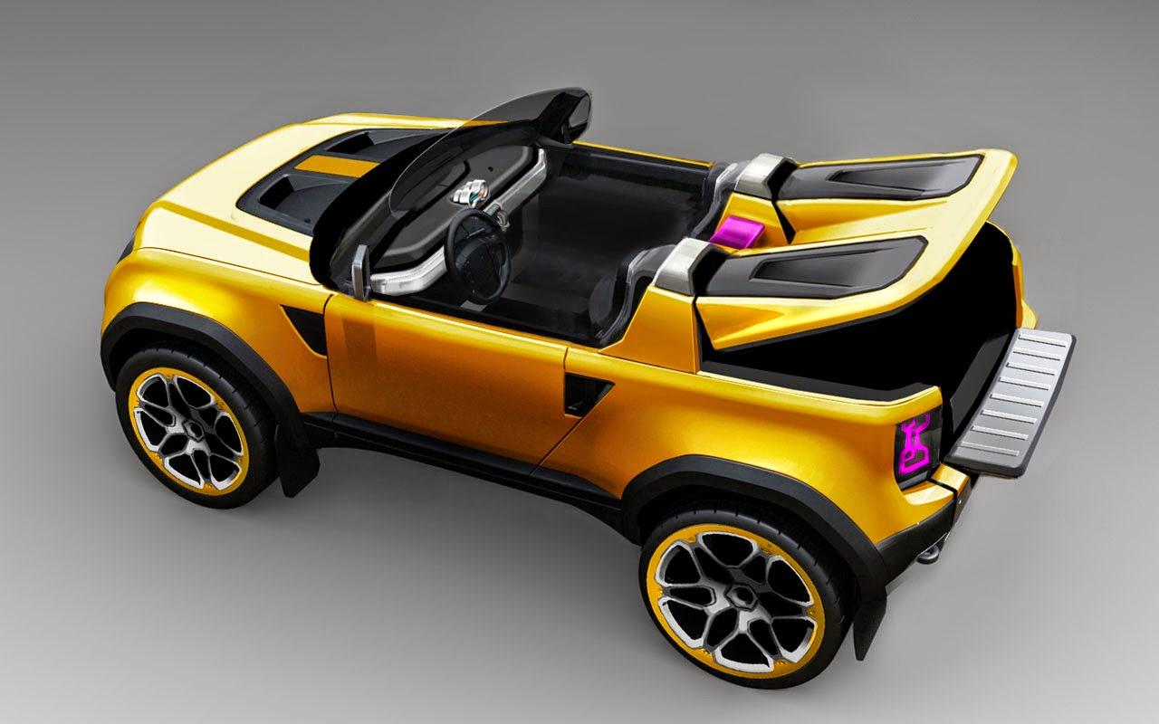 car body design car body design 1