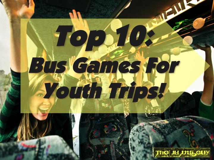 bakugun-girl-teen-road-trip-games-ass