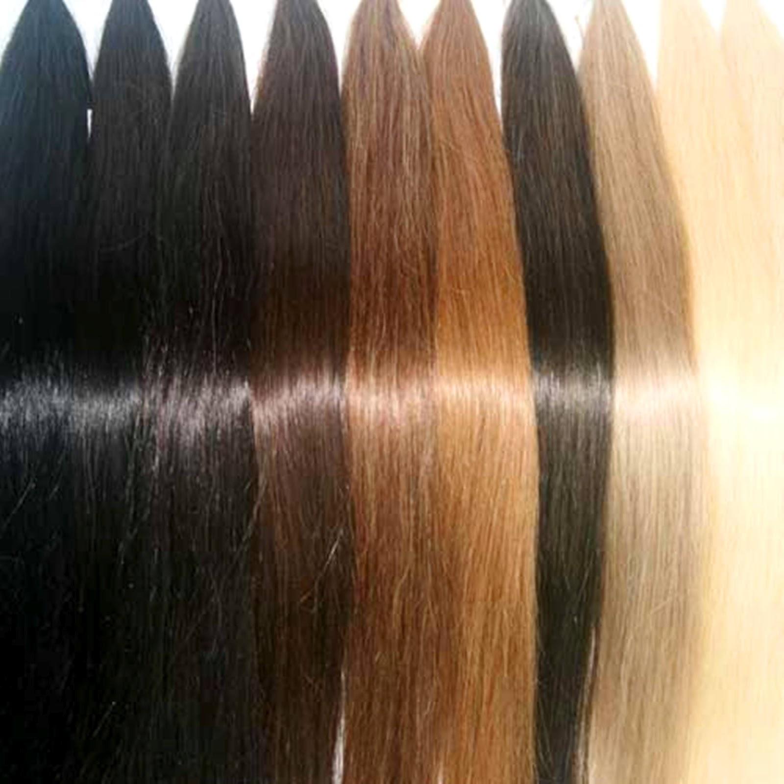 Deluxe Hair Styleartificial Hairsynthetic Hair Hair