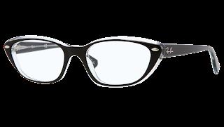 Oculos escuroVerão 2013  triton