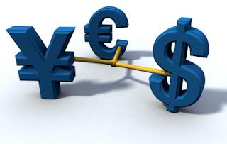 jpy, eur, usd, dollar, yen, euro