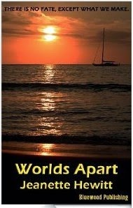 https://www.goodreads.com/book/show/18512840-worlds-apart?from_search=true&search_version=service