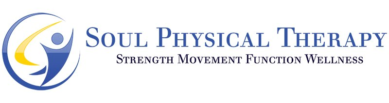 SOUL PHYSICAL THERAPY