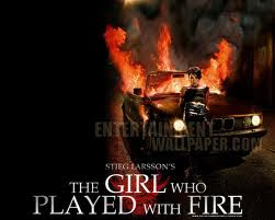 The+Girl+Who+Played+With+ Fire+ full+movie