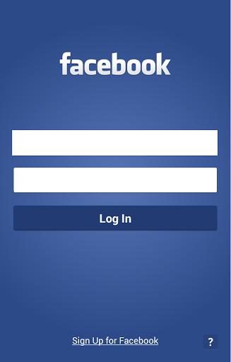 FACEBOOK PASSWORD HACKER 1 17 APK for Android   MafiaPaidApps com