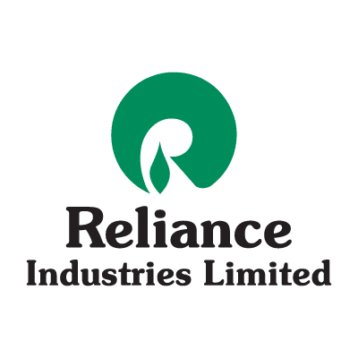 goals of reliance industries Get latest & exclusive reliance industries limited news updates & stories explore photos & videos on reliance industries limited also get news from india and world.