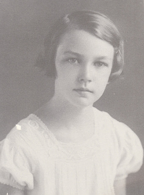 Flannery O'Connor Biography
