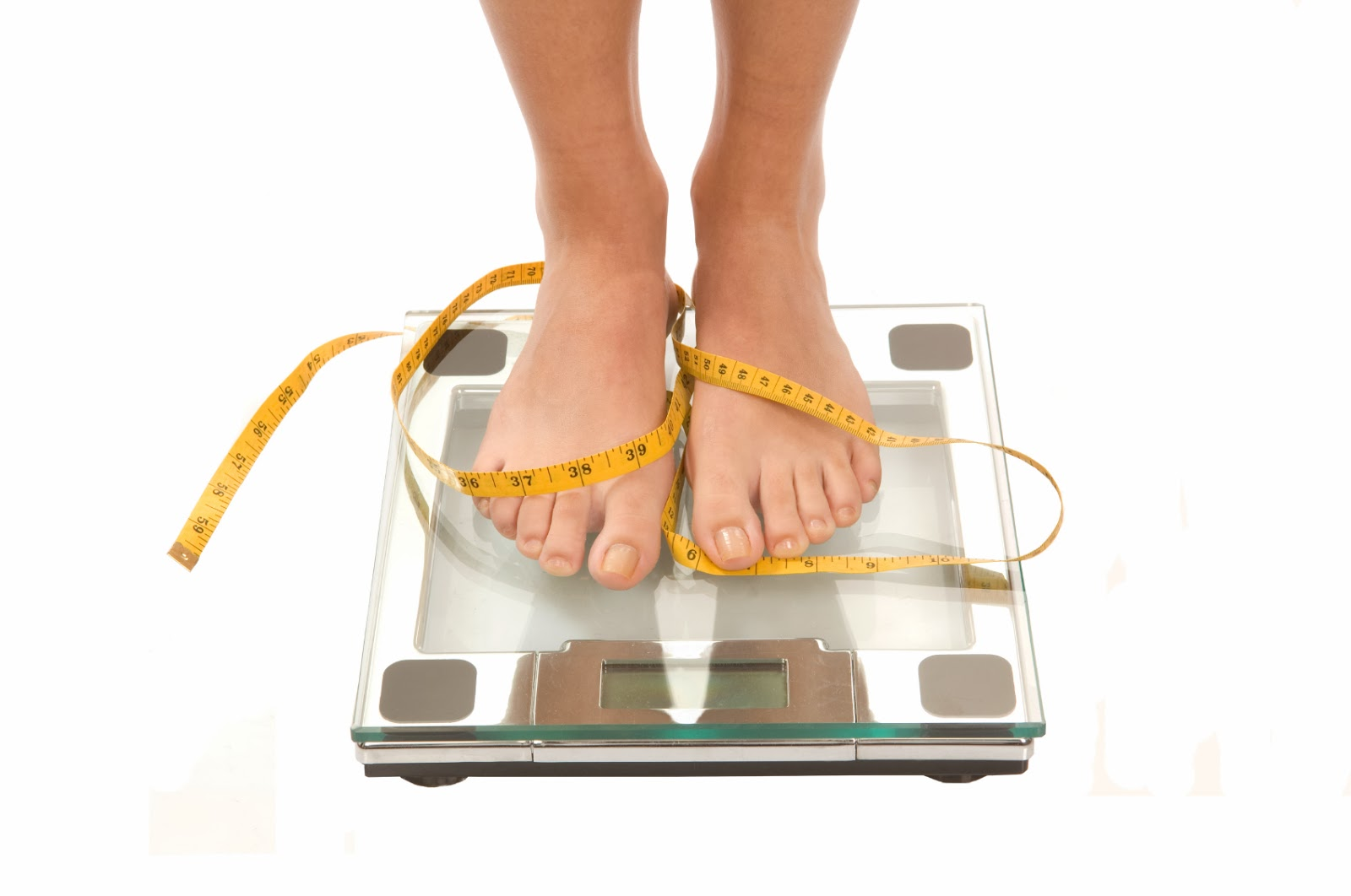 Ho To Lose Weight Successfully