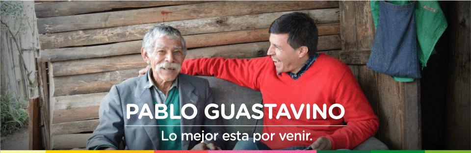 Adelante Mburucuya - Dr. Pablo Guastavino - adelantemburucuya.com