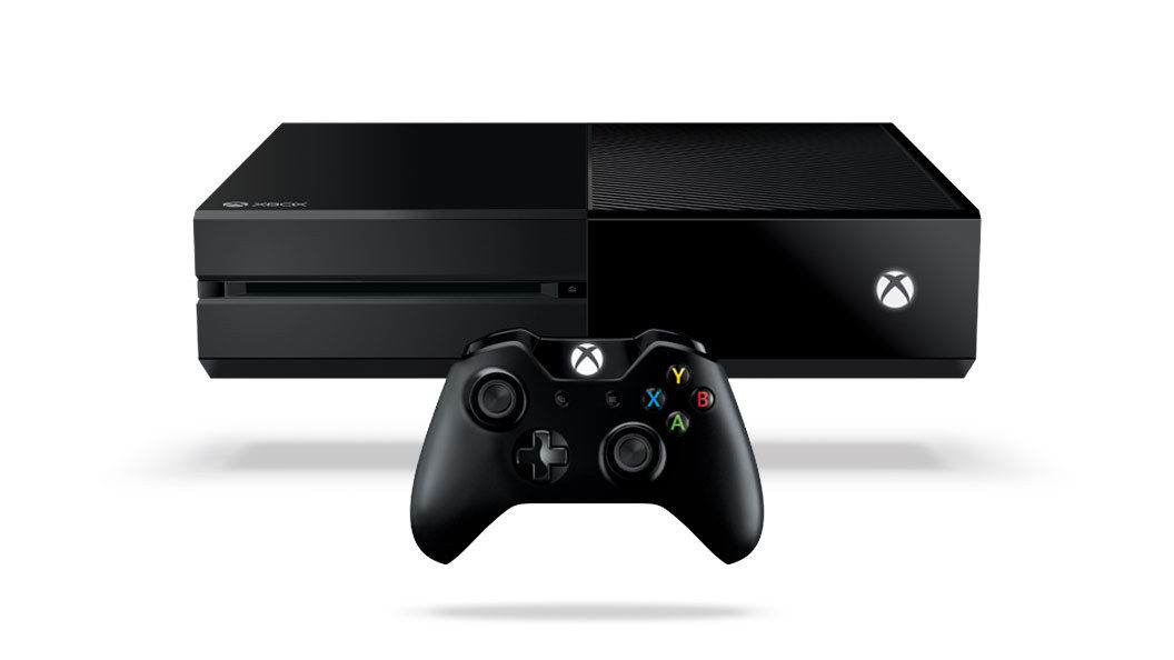 Only $149 - Microsoft Xbox One 500gb Black Console Bundle w/ accessories ie. controller etc