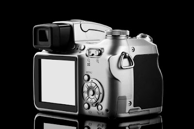 Digital Camera Terms To Know