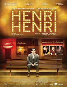 Henri Henri (2014) [Vose]