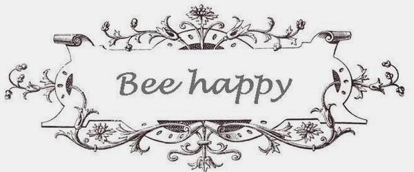 Bee Happy Home