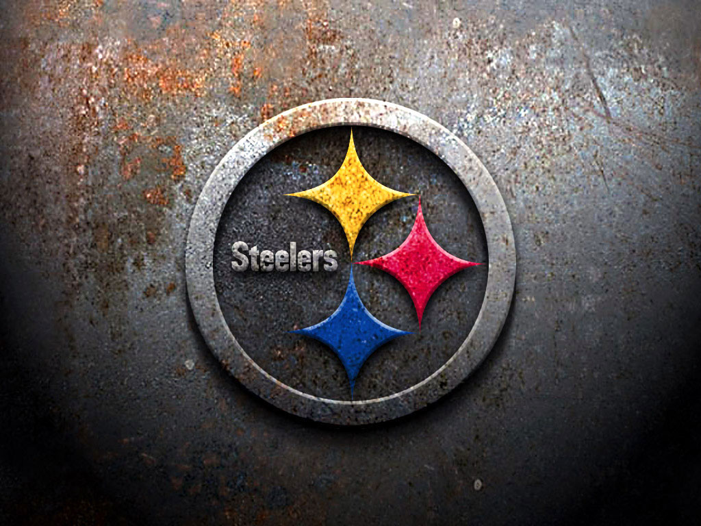 http://3.bp.blogspot.com/-Bp8BqYU65Ds/TWWb7dwSKaI/AAAAAAAAABc/8AvNUYkr_Qc/s1600/steelers_wallpaper-2L.jpg