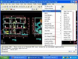download bo cai autocad 2004 mien phi