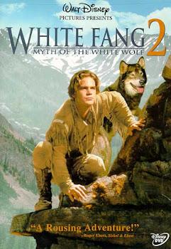 Colmillo Blanco 2: El Mito del Lobo Blanco / Vuelve Colmillo Blanco