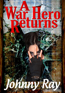http://www.barnesandnoble.com/w/a-war-hero-returns-johnny-ray/1117315937?ean=2940148833055&itm=1&usri=2940148833055