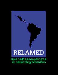 Asociado a Relamed (México)